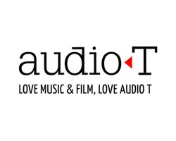 audioT