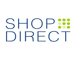 shopdirect